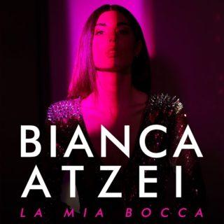 La Mia Bocca - Bianca Atzei