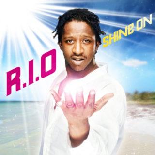 R.I.O. Shine On testo e traduzione