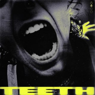 Teeth - 5 Seconds of Summer - Con Testo e Traduzione