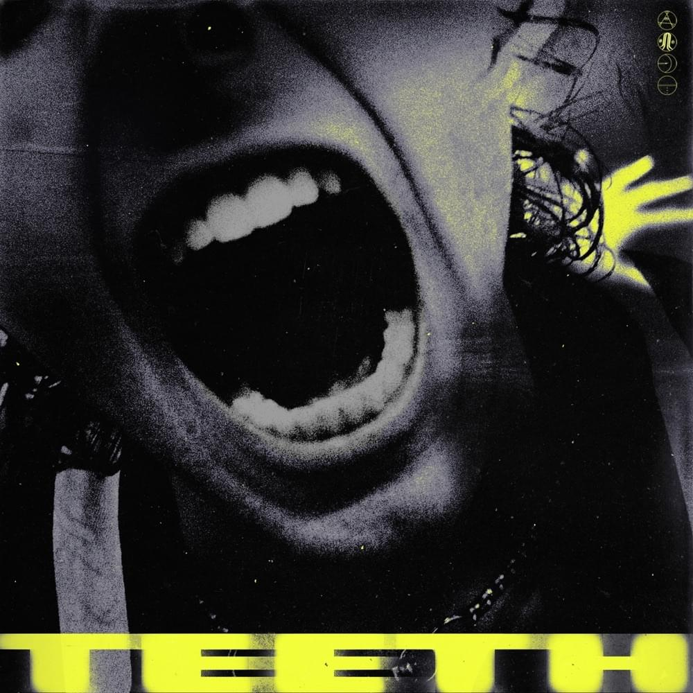Teeth - 5 Seconds of Summer - Con Testo e Traduzione