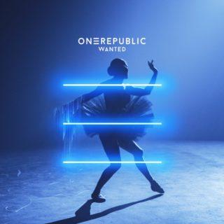 Wanted - OneRepublic