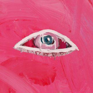 Fever Dream Of Monsters and Men album cover