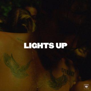 Lights Up - Harry Styles - Con Testo e Traduzione