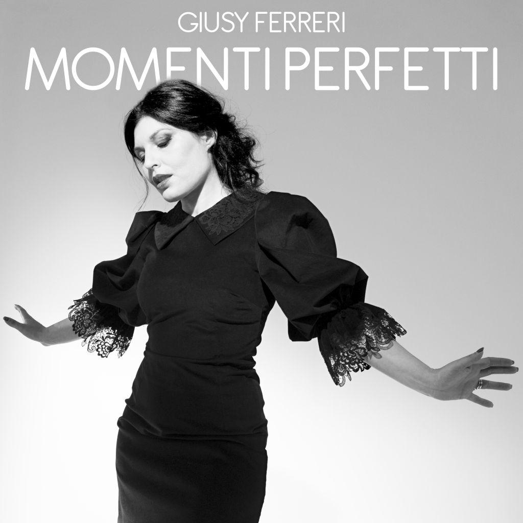 Momenti Perfetti - Giusy Ferreri – Con Testo