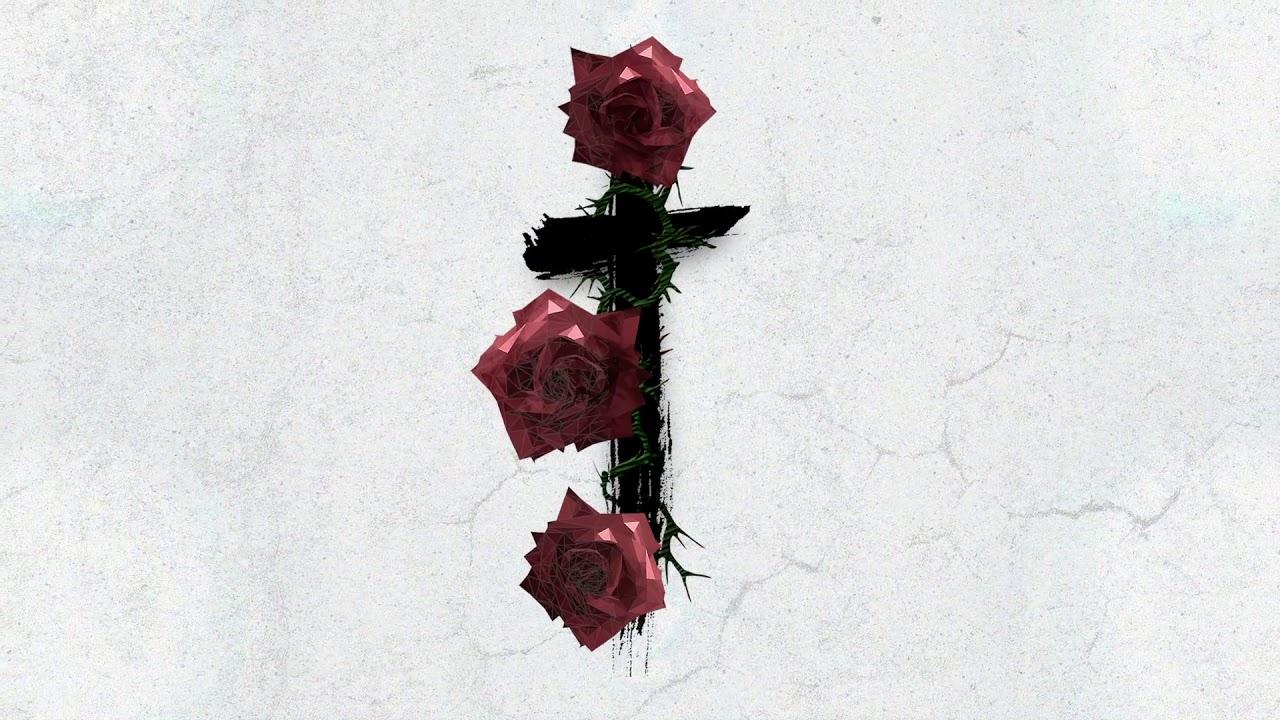 Roses (Imanbek Remix) SAINt JHN - Testo e Traduzione