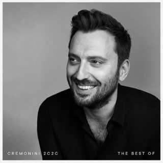 Cremonini 2C2C The Best of