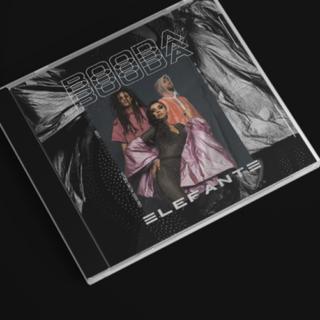 Elefante - Booda - Testo inedito X Factor 2019