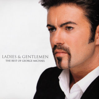 Freedom! '90 - George Michael