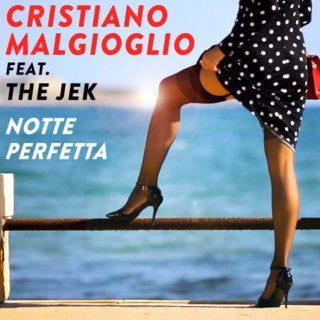 Notte Perfetta Cristiano Malgioglio