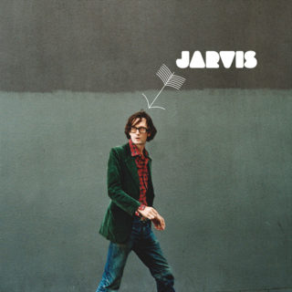 Running The World - Jarvis Cocker - Con Testo e Traduzione