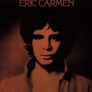 All By Myself - Eric Carmen