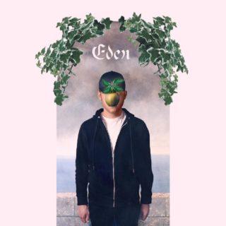 Eden - Rancore, Testo canzone di Sanremo 2020