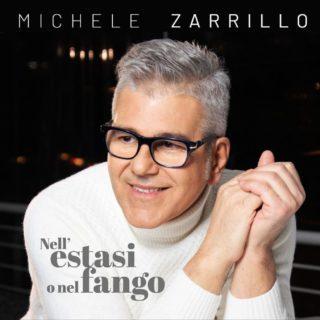 Nell'estasi o nel fango - Michele Zarrillo sanremo 2020