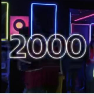 Peugeot 2008 spot 2020