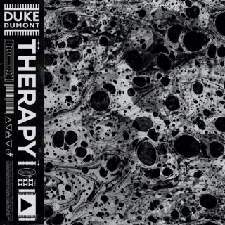 Therapy - Duke Dumont