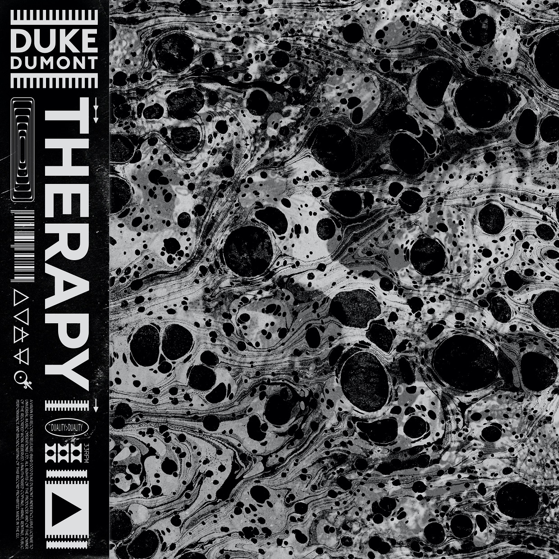 Therapy - Duke Dumont