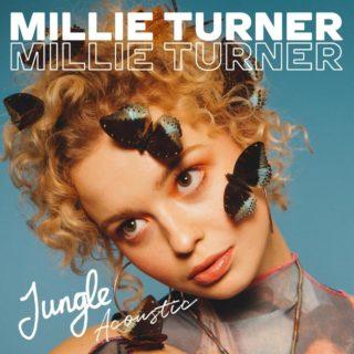 Jungle - Millie Turner - Testo e Traduzione