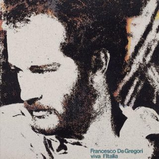 Viva L'Italia - Francesco De Gregori (1979) - Testo e Significato