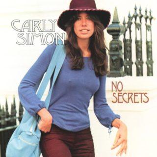 You're So Vain - Carly Simon - Testo Trazione Significato