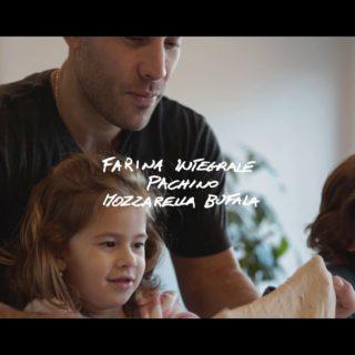 Carrefour spot maggio 2020 true colors