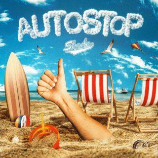 Autostop - Shade - Con Testo