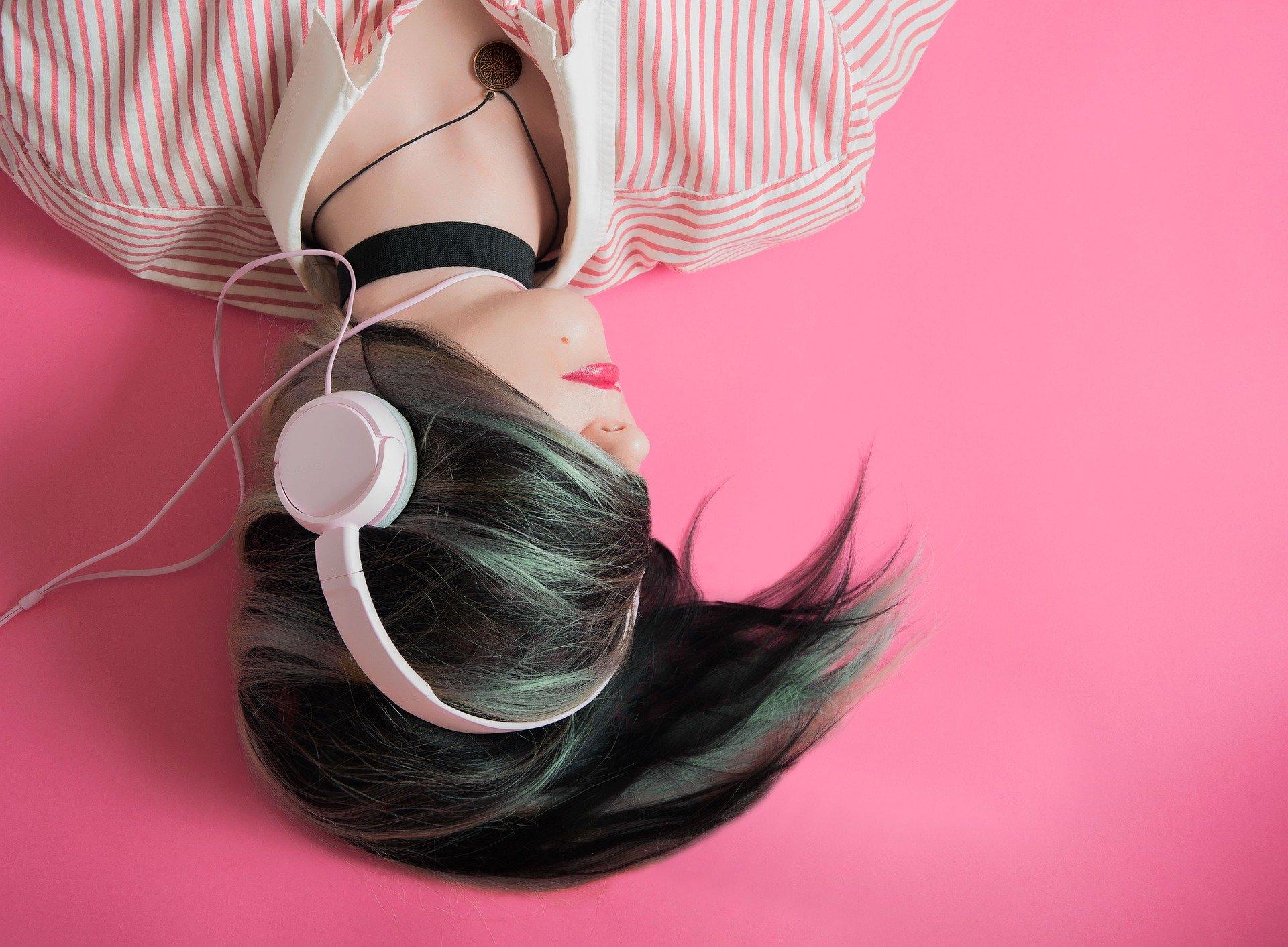 Così l'ear training svela i segreti della musica