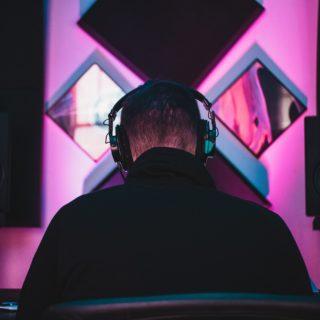 Le migliori piattaforme di streaming musicale e come utilizzarle